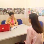 Tuyển Cộng tác viên mảng Hỗ trợ cảm xúc và tinh thần, thuộc Ban hỗ trợ tâm lý bán chuyên và không chuyên