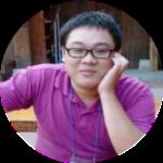 Chuyên viên Tâm lý Lê Nguyễn Đăng Khoa