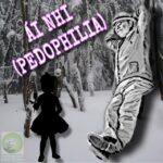 ÁI NHI (PEDOPHILIA)